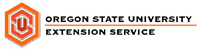 Extension Service at Oregon State University